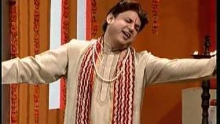 Shyam Aur Radhe Ki [Full Song] Kanha Dj Leke Aayo
