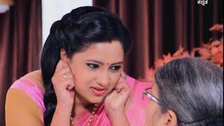 Pattedari Prathiba - Episode 1  - April 3, 2017 - Webisode