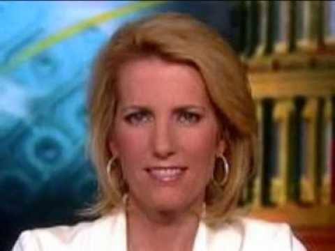 Xxx Mp4 Libs Still Strangely Obsessed With Laura Ingraham S Sex Life 3gp Sex