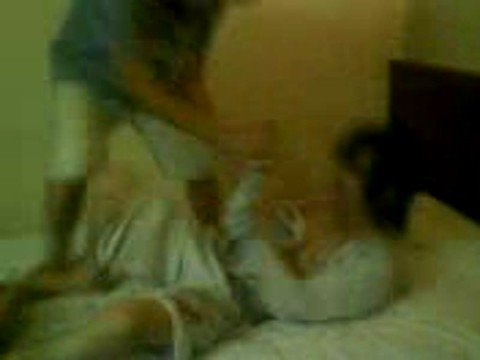 kitto been rape in penang hotel