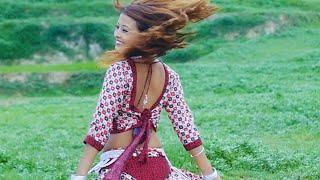 Euta Gaun Thiyo - Santosh Lama | New Nepali Pop Song 2016