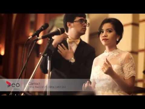 Xxx Mp4 Cinta Vina Panduwinata At Birawa Bidakara Jakarta Cover By Deo Entertainment 3gp Sex
