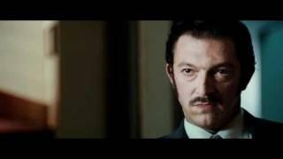Mesrine Killer Instinct Trailer 2008 (HD)