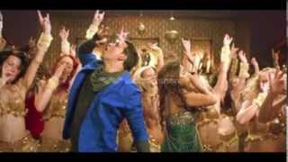 images Bollywood Non Stop 2013 Dance Bounce Mix 20 Min T Serise