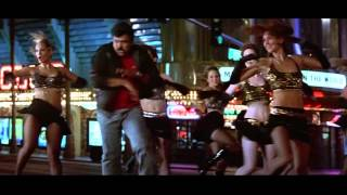 Thillana Video Song || Jai Chiranjeeva Movie || Chiranjeevi, Bhumika Chawla Hd 1080p