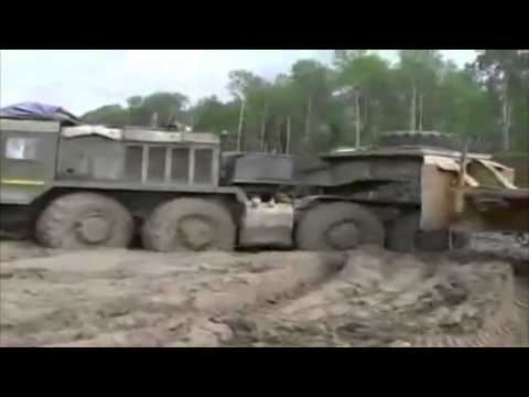 Xxx Mp4 Siberia Roads Compilation Truck Drivers In Russia 3gp Sex