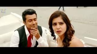 Mei Nigara Song  24 Tamil Movie  Sid Sriram Sonah Moidutty Jonita Gandhi