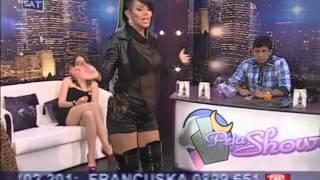 Dara Bubamara-Ciao Amore