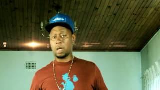 Chipissane ft Tabazil Wonipoyila