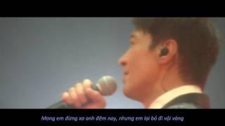 (Vietsub) Lê Minh -