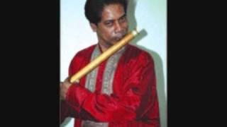 Ghore Jala Baire Jala - Bari Siddiqui