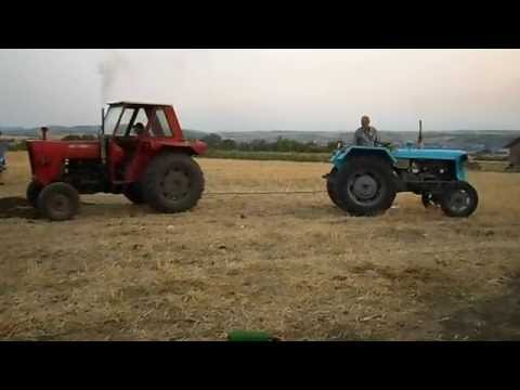 IMT 560 VS IMR RAKOVICA 65 ORGINAL HD VIDEO Amazing TOP 10 VIDEO