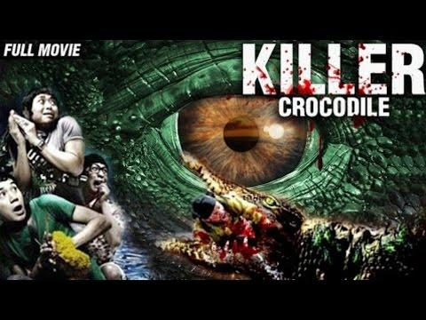 Xxx Mp4 Killer Crocodile Hollywood Movie Dubbed In Hindi 3gp Sex