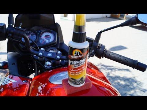 Xxx Mp4 Honda CBF 125 Plastic Protection 3gp Sex