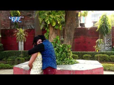 Xxx Mp4 New HD Bhojpuri Movie Song 3gp Sex
