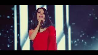 Shahzoda - Shunchaki   Шахзода - Шунчаки (concert version)