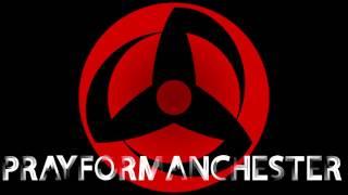 Obito Uchiha |【HELP OUR SOULS】 + #PRAYFORMANCHESTER「AMV」