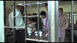 WorldLeadersTV GREEN JOBS BANGLADESH International Labour Organization ILO