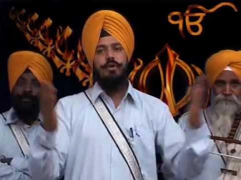 SIKHI VIRSA 1.dhadi jatha sukhvir singh bhour.9815445130
