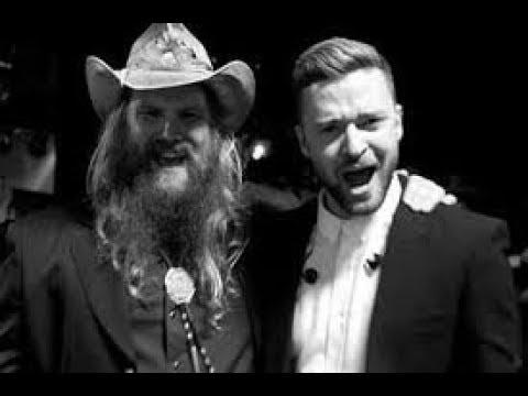 Justin Timberlake - Say Something TESTO E TRADUZIONE