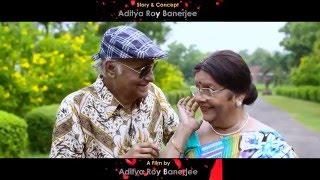 IT'S BASANTA   Release 3rd June   Promo   Aditya, Priyanka, Mainak, Ritabhari   2016