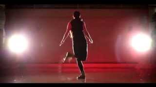 Dancehall - Aidonia (Good Pussy Gal Anthem)
