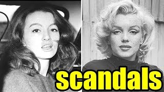 5 Biggest Political Scandals