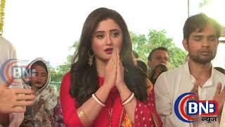 Serial Dil Se Dil Tak Shorvori, parth ,pavitra  twist in templeपार्थ पवित्रा सुरवोरी नोकझोक