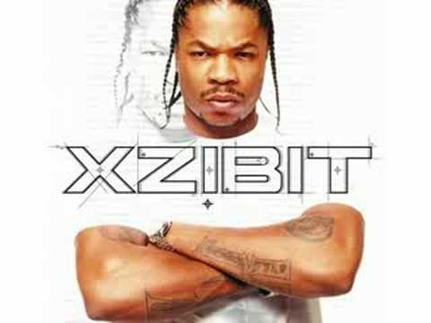 Xxx Mp4 Xzibit LAX Uncensored With Subtitles 3gp Sex