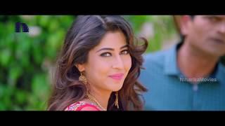 Eedo Rakam Aado Rakam Movie Part 5 || Manchu Vishnu, Raj Tarun, Sonarika Bhadoria, Hebah Patel