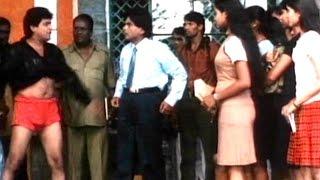 Comedy Circus Episode - 103 || Back To Back || Telugu Movie Comedy Scenes