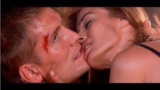 21+ movie  - Dolph Lundgren (The Punisher) full movie 720P