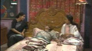 Bangla natok Megh Kete Jay by Giash Babu