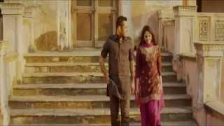 Latest hindi movie song 2015 Rahat fateh ali khan akhiyan HD vivahvedi.com