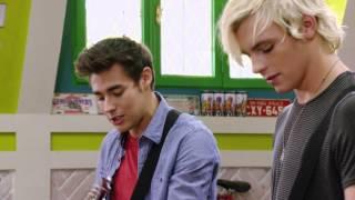 Disney Channel España | Violetta 3: Episodio 69