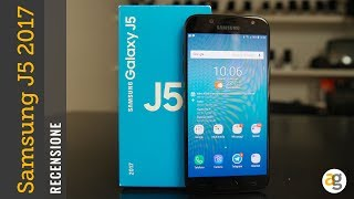 Samsung Galaxy J5 4k Review Andreagaleazzi Com Playithub Largest