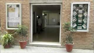 Farewell Video Beaconhouse Faisalabad (biz batch 2012)