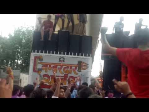 Xxx Mp4 DJ Numberdar Versus DJ Party In Kanti Nagar 3gp Sex