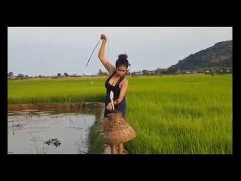 Xxx Mp4 Girls Masti With Animal 3gp Sex