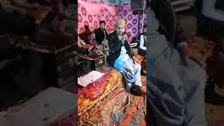 Ha Maa Tunjhe Bina Kujh Bi Ta Nahaya... Voice Ghaffar Soomro Larkana