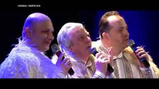 NEMURITORII   Turneul din Republica Moldova 2016