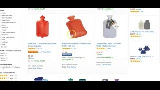Make Money Selling These Ali Express Items On eBay & Amazon - With Terapeak Stats