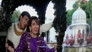 Tum Mano Ya Na Mano ( Khuddar 1994 ) HD HQ Song | Alka Yagnik Kumar Sanu |