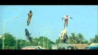 super funny indian action movie