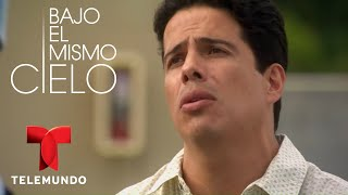 Under the Same Sky | Episode 118 | Telemundo English