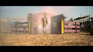 Att karti 2 ( full song ) - jassi gill - permish verma- desi crew-speed records