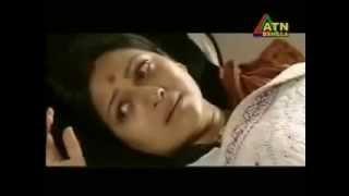 amaro porano jaha chay Fahmida Nabi with SUMAN ACHARJEE