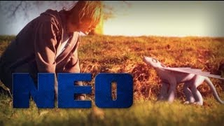 Neo (Short Film)