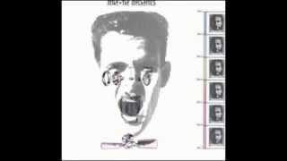 Mike + The Mechanics - Mike + The Mechanics (Full Album 1985)