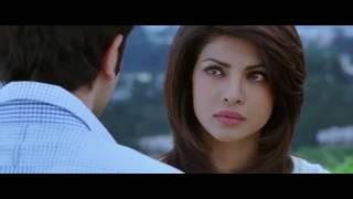 Tujhe Bhula Diya   Anjaana Anjaani HQ Full Video Song   YouTube